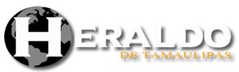 Heraldo de Tamaulipas